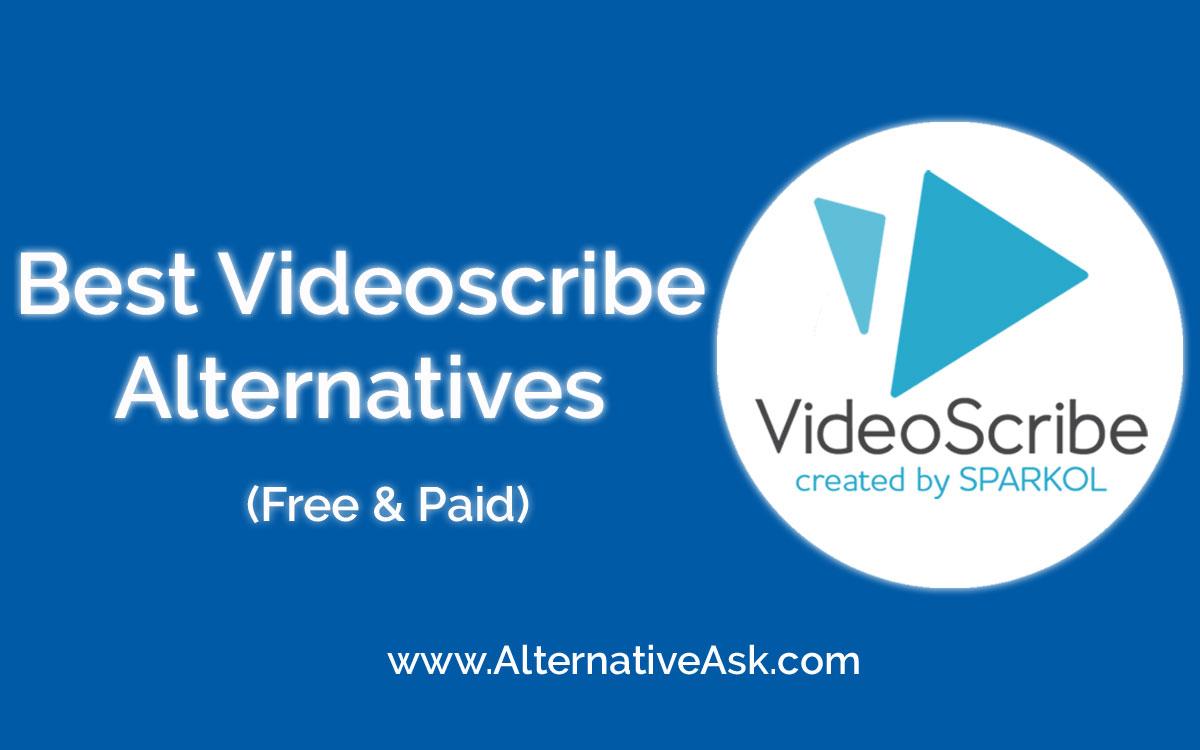 Videoscribe-Alternatives