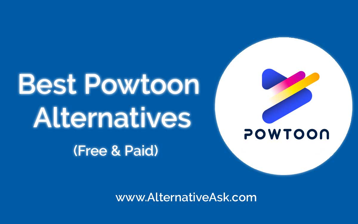 Powtoon-Alternatives